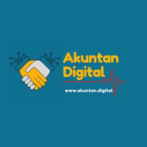 akuntan digital